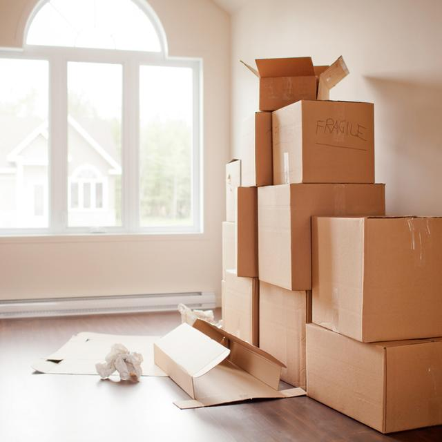 Moving house mistakes to avoid
